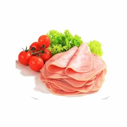 carrageninas-polifood