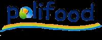 logo-polifood-peru-servicios-de-calidad